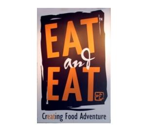 EAT & EAT